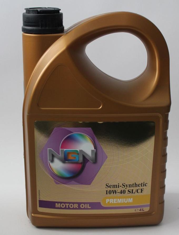 фиат альбеа рекомендуемое масло