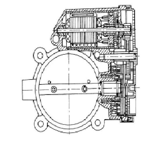 при эксплуатации фиат албеа отключается газ акселератор