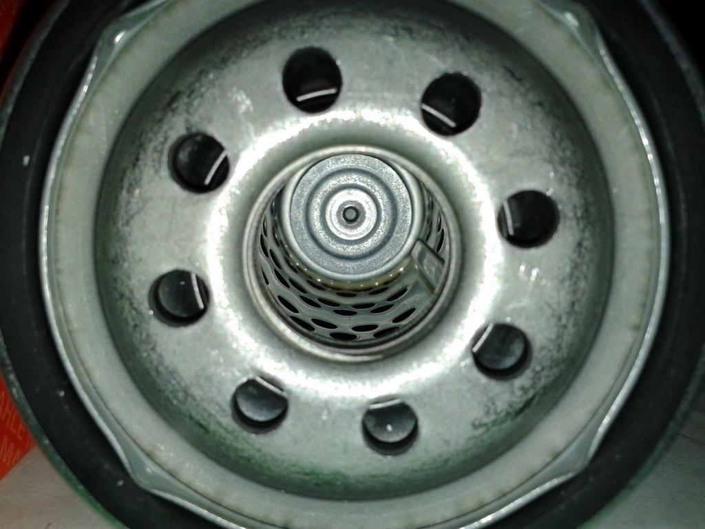 двигательфиат добло 1.2 кинематиеская схема
