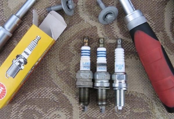 скачать бесплатно руководство по ремонту фиат альбеа
