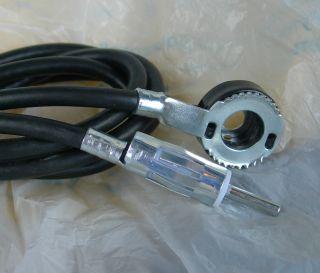 кабель контрольный квббшв 5х1.0