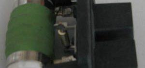 Вентилятора Fiat Albea