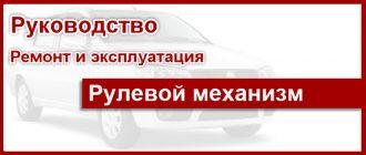 Рулевой механизм: Проверка, регулировка и замена ремня привода насоса гидроусилителя рулевого управления