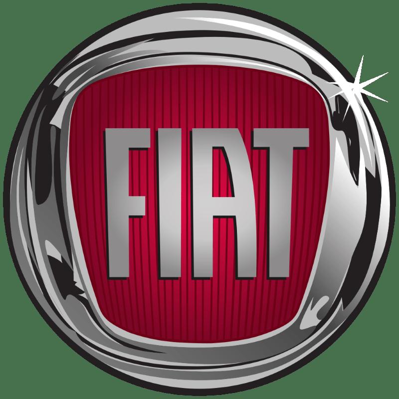 Всё про FIAT Albea