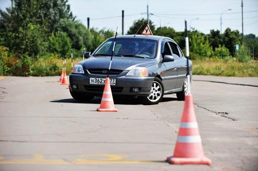 Фиат Альбеа как первый автомобиль