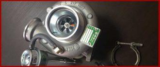 Где купить качественные Турбокомпрессоры на ГАЗон Некст?
