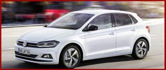 Почему весной Volkswagen требует особого внимания?