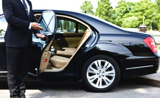 Преимущества аренды дорогих автомобилей