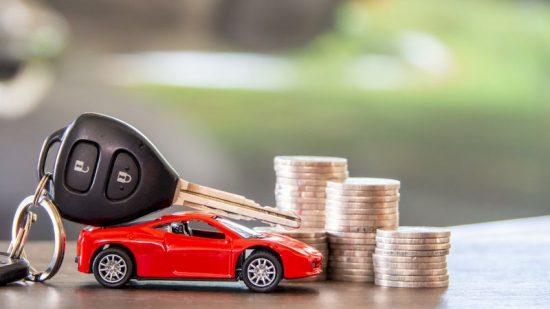 Является ли кредитование под авто выгодным