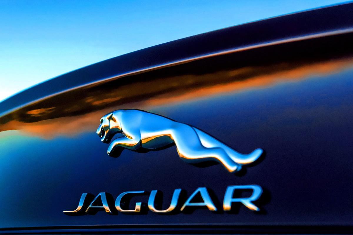 В чем преимущество автомобилей Jaguar от других производителей?