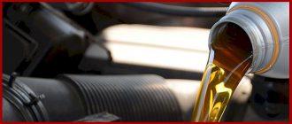 Как выбрать лучшее масло для вашего автомобиля?