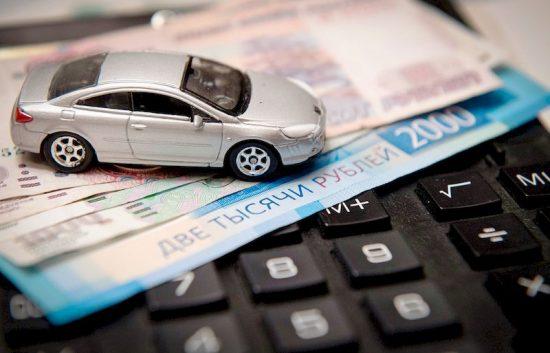 Что влияет на стоимость автострахования?