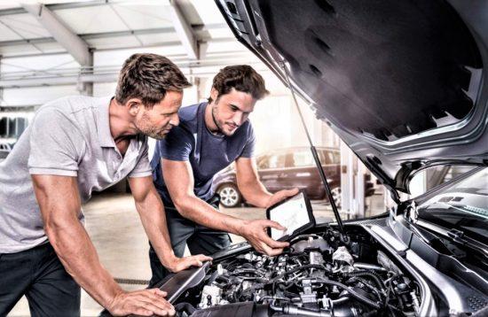 Признаки того, что ваш автомобиль нуждается в доработке