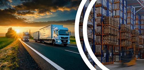 На что следует ориентироваться при выборе транспортной компании?